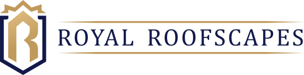 Royal Roofscapes, LLC